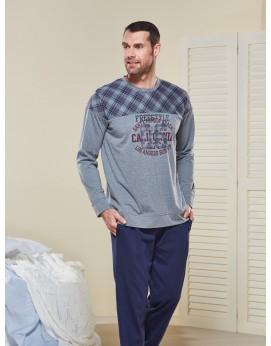 Pijama Takımı 8